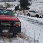 Emergency Rapid City Towing