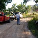 Towing Rapid City South Dakota